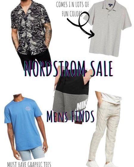 Nordstrom Anniversary Sale Men's Finds http://liketk.it/2Tj1Q #LTKstyletip #LTKsalealert #LTKmens #liketkit @liketoknow.it  #NSale #Nordstrom #NordstromMens #NordstromSale