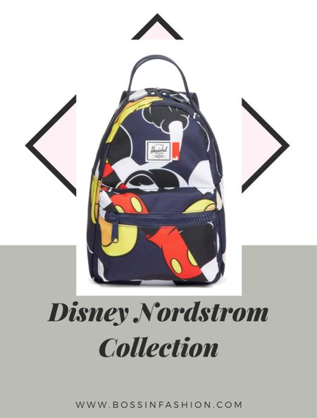 Shop my favorite items from the new pop up shop with Disney x Nordstrom! #disney #nordstromanniversarysale #nordstromshopping #disneyshopping #disneycollection  #LTKhome #LTKfamily