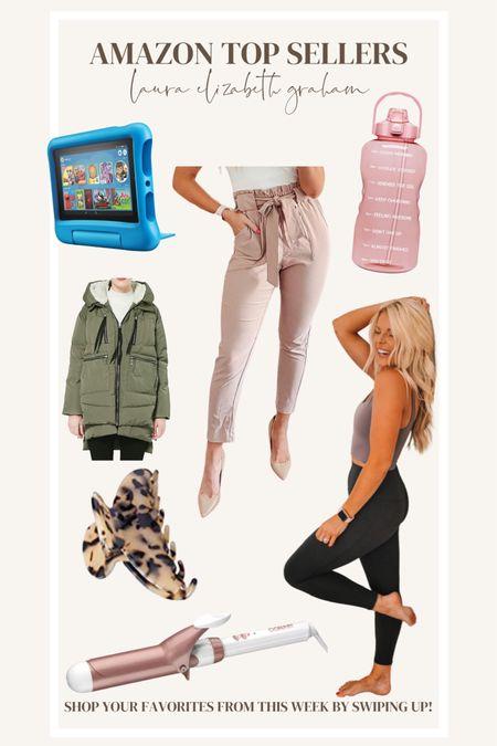 Shop my recent Amazon top sellers!   http://liketk.it/3iTI7 #liketkit @liketoknow.it