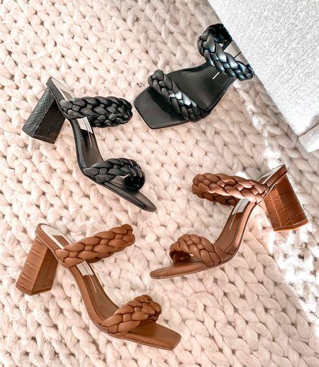 Sandals   #LTKshoecrush #LTKstyletip