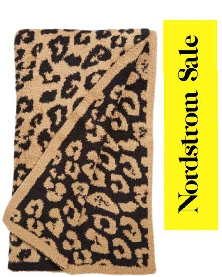 Coziest blanket even for your dog  Styled collection version too   #LTKunder100 #LTKhome #LTKsalealert