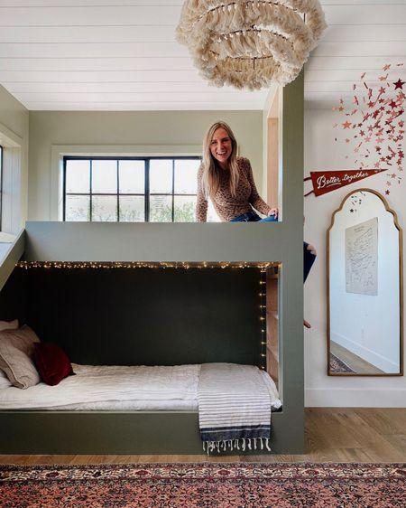 final bedroom reveal - http://liketk.it/36muY #liketkit @liketoknow.it