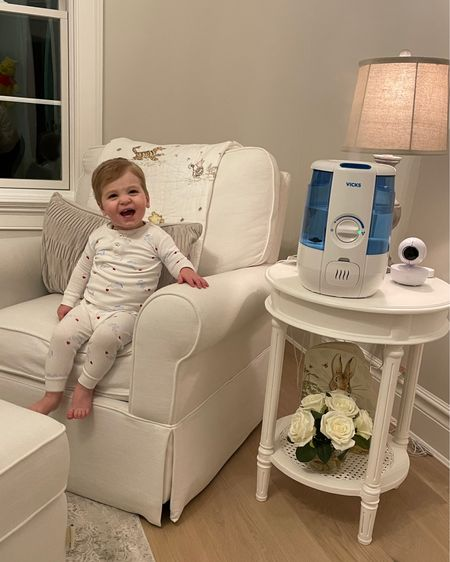 The best humidifier! I use it for myself & for Chaee when he's sick http://liketk.it/3amZN #liketkit @liketoknow.it #LTKbaby #LTKbump #LTKfamily @liketoknow.it.family @liketoknow.it.home Download the LIKEtoKNOW.it shopping app to shop this pic via screenshot Download the LIKEtoKNOW.it shopping app to shop this pic via screenshot
