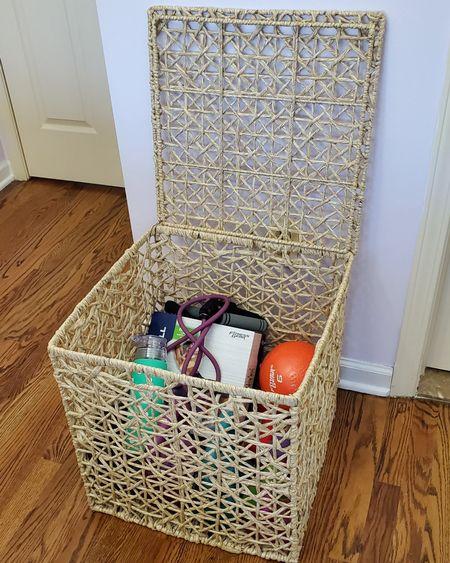 Target Home Decor          http://liketk.it/3pUG3 @liketoknow.it #liketkit #LTKGiftGuide #LTKHoliday #LTKSeasonal #LTKsalealert #LTKunder50 #LTKstyletip #LTKhome Living Room Decor   Bedroom Decor   Storage   Organizers