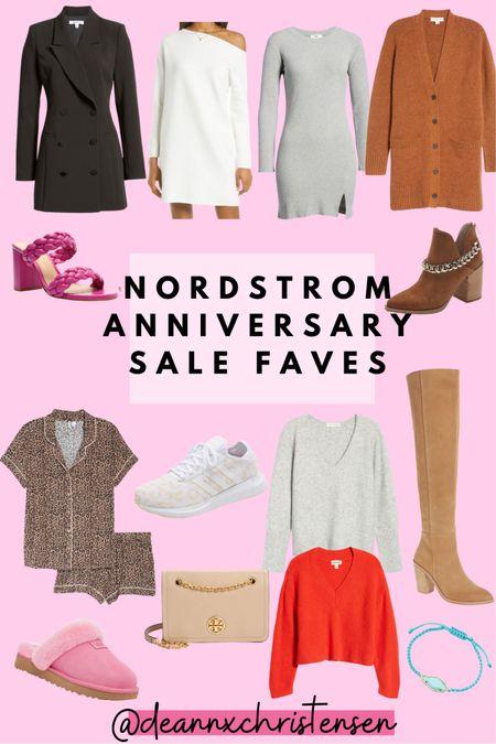 My Nordstrom Anniversary Sale Faves 💋 #liketkit @liketoknow.it http://liketk.it/3jup2 #LTKsalealert #LTKshoecrush #LTKstyletip