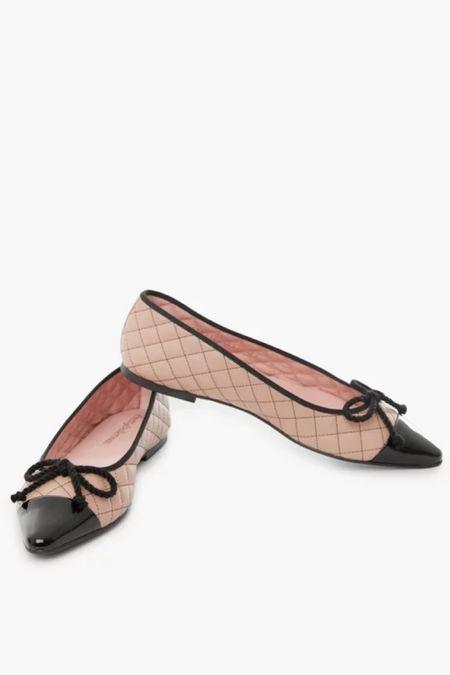 Inspiring Classic Style ~ Fall Favorites!  #LTKSeasonal #LTKstyletip #LTKworkwear