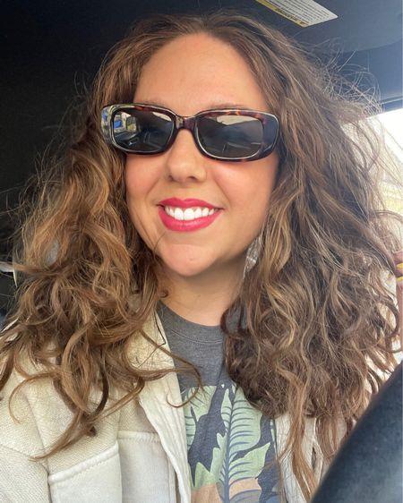 My favorite amazon fashion sunglasses! http://liketk.it/3dvwh #liketkit @liketoknow.it