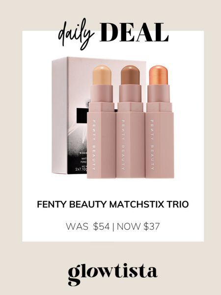 Perfect gift or stocking stuffer! You can give all three together or gift to separate people   #LTKbeauty #LTKgiftspo #LTKsalealert