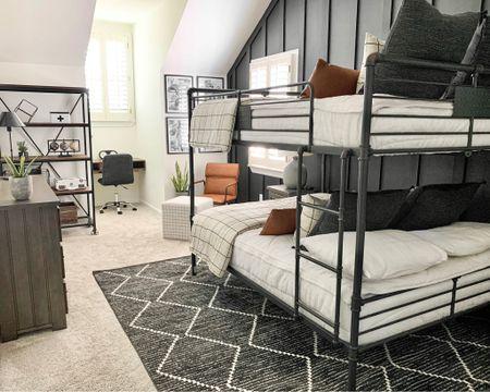 Teen Boy room makeover! @liketoknow.it #liketkit http://liketk.it/3eSGN