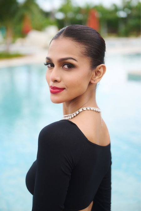 Miss Universe India - Top Beauty Picks ✨