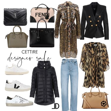 Designer sale including Veja sneakers, golden Goode sneakers. Fendi, Yves Saint Larant, Givenchy, Gucci and more      _____ Designer bag gucci bag chanel bags louis vuitton purse telfar bag ysl bags celine bag michael kors purse gucci purse louis vuitton neverfull valentino bag louis vuitton backpack jacquemus bag michael kors handbags & purses chanel handbags gucci marmont gucci backpack michael kors handbags chanel purse marc jacobs bag designer handbags kate spade purse gucci handbags & purses louis vuitton handbags & purses gucci handbags #Leeannbenjamin #stylinbyaylin #cellajaneblog #lornaluxe #lucyswhims #amazonfinds #walmartfinds #interiorsesignerella #lolariostyle Travel Nordstrom Sale Amazon Fashion Shein Fashion Walmart Finds Target Trends H&M Fashion Apparel Wear-to-Work Beach Wear Travel Style      Follow my shop on the @shop.LTK app to shop this post and get my exclusive app-only content!  #liketkit  @shop.ltk http://liketk.it/3kqdQ Follow my shop on the @shop.LTK app to shop this post and get my exclusive app-only content!  #liketkit #LTKitbag #LTKsalealert #LTKshoecrush @shop.ltk http://liketk.it/3ktoL