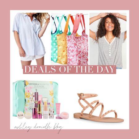 Deals of the day 6/16 http://liketk.it/3hKX1 #liketkit @liketoknow.it