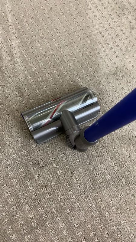MEGA SALE!!  We recently bought the Dyson V11 cordless vacuum, and it's leaps and bounds better than our old one. One of my top favorite things is that it counts down the time you have remaining.   Household essentials, home decor   #LTKhome