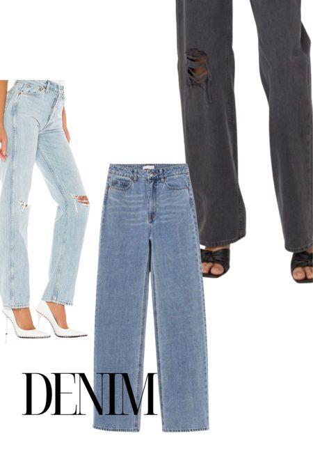 Part of my wardrobe staples blog post coming soon!!!!     #LTKstyletip