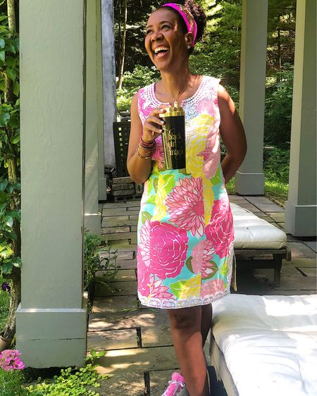 It's National Wear Your Lily Day! #nwyld  http://liketk.it/3i1OI #liketkit @liketoknow.it #ltksummer