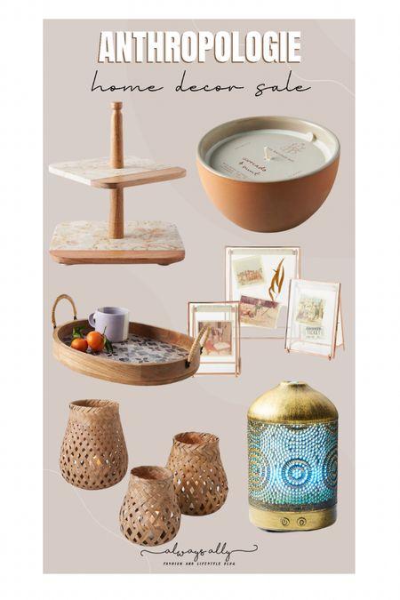 Anthropology home Decour sale. Good gift ideas or Christmas gift ideas  #LTKGiftGuide #LTKSeasonal #LTKHoliday
