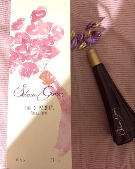 My favorite perfume is back in stock! #liketkit #LTKbeauty #LTKDay #LTKsalealert @liketoknow.it http://liketk.it/3hhpv