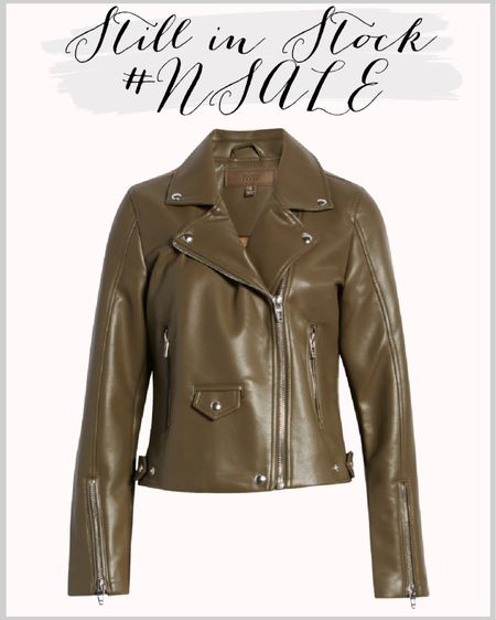 🎉 Nordstrom Anniversary Sale 💖   NSALE  Nordstrom Anniversary Sale  Nordstrom sale  #nsale Fall outfits Fall fashion Boots Booties Cardigan Jeans Jacket Tory Burch Barefoot dreams cardigan Knee high boots Taupe booties Free people Spanx faux leather leggings Suede skirt White sweater Tan boots Combat boots White booties Tory Burch sale Tory Burch bags Plaid shirts Chain mules Barefoot dreams blanket  #LTKunder50 #LTKunder100 #LTKsalealert