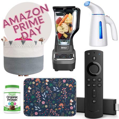 Amazon prime day   #LTKsalealert #LTKfamily #LTKhome