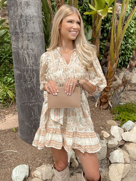 Happy Earth Day! Cleobella and Cuyana are two of my favorite sustainable fashion brands!   #LTKSeasonal #LTKitbag #LTKfamily