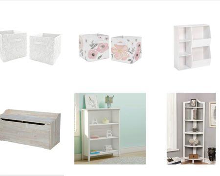 Baby storage needs! http://liketk.it/32JWc @liketoknow.it #liketkit #LTKhome #LTKkids #LTKbump @liketoknow.it.family