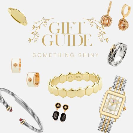 http://liketk.it/31rNa Gift guide for her! For mom, girlfriend, daughter who loves sparkles and something shiny! These bracelets from Kendra Scott are so dainty and perfect on your wrist! David Yurman, Michele watch, silver ring, Tory Burch, designer jewelry, http://liketk.it/31rKD #liketkit @liketoknow.it from under $100 to some splurge #LTKgiftspo #LTKFall #LTKtravel @liketoknow.it.brasil @liketoknow.it.europe @liketoknow.it.family @liketoknow.it.home Shop your screenshot of this pic with the LIKEtoKNOW.it shopping app