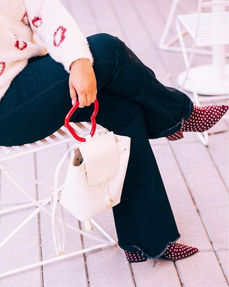 💋 It's all In the details 🥰. Shop your screenshot of this pic with the LIKEtoKNOW.it shopping app http://liketk.it/2KoYO @liketoknow.it #liketkit