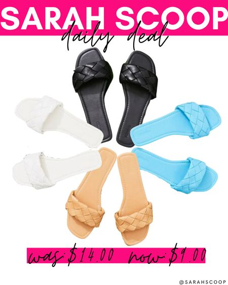 🐠  #deal #deals #sale #discount  #shopping #fashion #promo #offer #love #coupon #free #coupons #sales #dealoftheday #couponing  #onlineshopping #style   #LTKswim #LTKtravel #LTKshoecrush