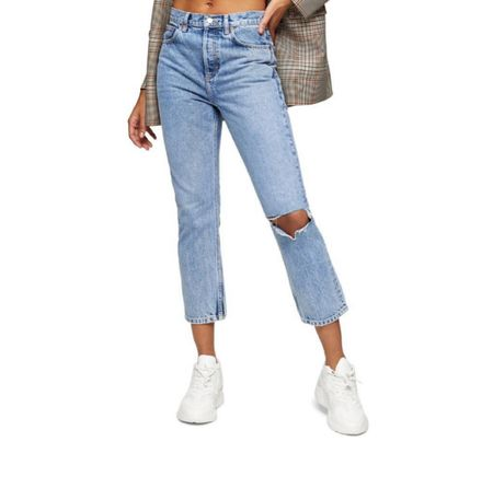 Amazon finds! Click below to shop Amazon fashion! Follow me @interiordesignerella for more amazon fashion!!! So glad you're here! Xo!!!❤️🥰👯♀️🌟 #liketkit @liketoknow.it   #LTKunder100 #LTKunder50 #LTKshoecrush