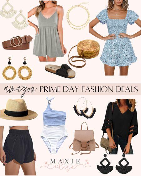 Amazon Prime Day Fashion Deals 🛍  #amazonprimeday #amazonprime #amazonfashion #primedaydeals #primedayfashion #amazonfinds  #LTKstyletip #LTKunder50 #LTKsalealert
