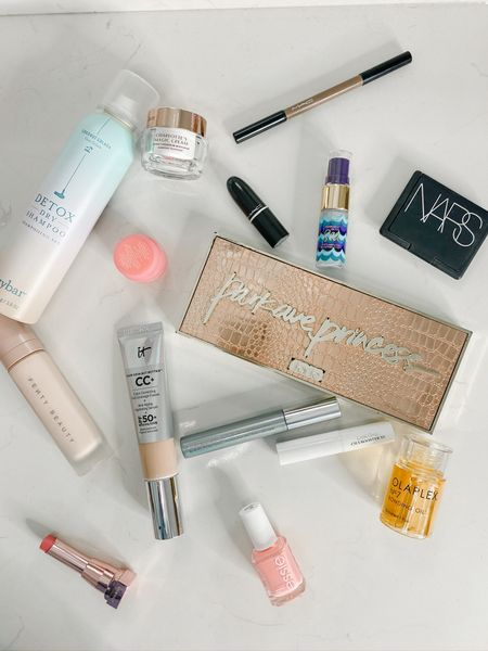 So many of my favorite brands are 15% off right now at macy's. Grab your favs before they sell out