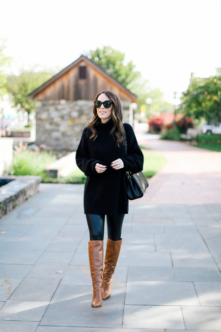 Fall outfit inspo   #LTKstyletip