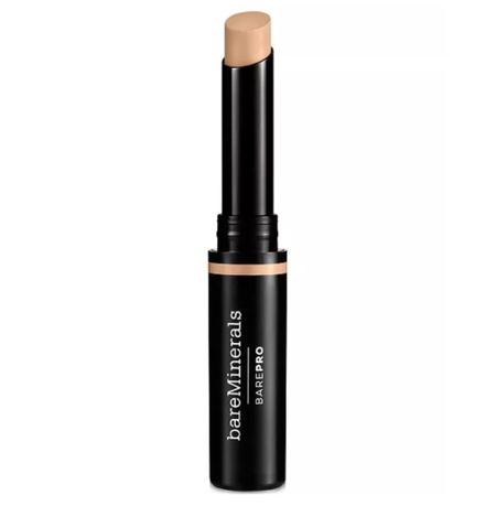 Has anyone tried Bare Minerals concealer? It's on sale for $17.50 today and I want to hear if you like it before I purchase    #LTKbeauty #LTKunder50
