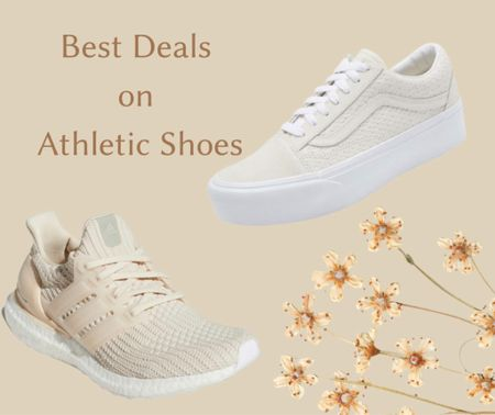 Nordstrom Anniversary Sale Fall boots white booties Date outfit NAS Sale And sale Oversize sweater Jeans Denim Good American Knit Athletic shoes Spanx  #LTKsalealert #LTKunder100 #LTKshoecrush