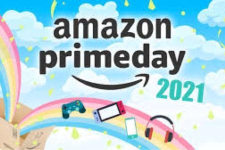 http://liketk.it/3i8bq #liketkit @liketoknow.it #amazon #primeday #sale