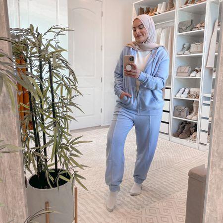 http://liketk.it/397Dr #liketkit @liketoknow.it #LTKSeasonal #StayHomeWithLTK #omayazein #hijab #hijabfashion