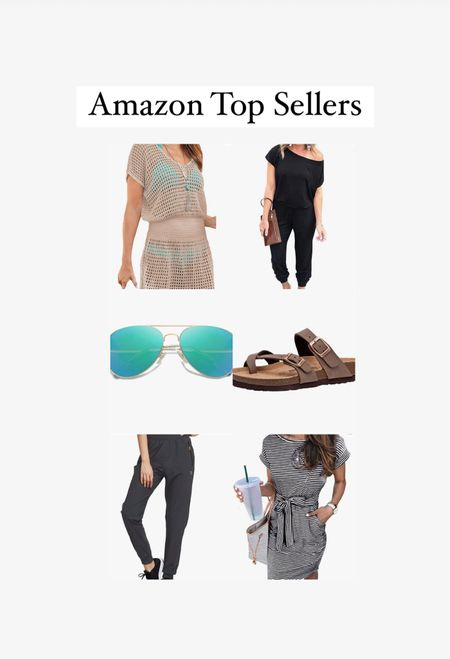 Amazon Top Sellers  #LTKfit #LTKworkwear #LTKshoecrush