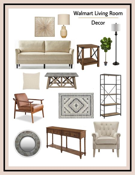 Walmart Living Room Decor      End of summer, Travel, Back to School, Booties, skinny Jeans, Candles, Earth Tones, Wraps, Puffer Jackets, welcome mat, pumpkins, jewel tones, knits, Fall Outfits, Fall Decor, Nail Art, Travel Luggage, Fall shoes, fall dresses, fall family photos, fall date night, fall wedding guest, Work blazers, Fall Home Decor, Heels, cowboy boots, Halloween, Concert Outfits, Teacher Outfits, Nursery Ideas, Bathroom Decor, Bedroom Furniture, Living Room Furniture, Work Wear, Business Casual, White Dresses, Cocktail Dresses, Maternity Dresses, Wedding Guest Dresses, Maternity, Wedding, Wall Art, Maxi Dresses, Sweaters, Fleece Pullovers, button-downs, Oversized Sweatshirts, Jeans, High Waisted Leggings, dress, amazon dress, joggers, home office, dining room, amazon home, bridesmaid dresses, Cocktail Dresses, Summer Fashion, Designer Inspired, wedding guest dress, Pantry Organizers, kitchen storage organizers, hiking outfits, leather jacket, throw pillows, front porch decor, table decor, Fitness Wear, Activewear, Amazon Deals, shacket, nightstands, Plaid Shirt Jackets, Walmart Finds, tablescape, curtains, slippers, apple watch bands, coffee bar, lounge set, golden goose, playroom, Hospital bag, swimsuit, pantry organization, Accent chair, Farmhouse decor, sectional sofa, entryway table, console table, sneakers, coffee table decor, laundry room, baby shower dress, shelf decor, bikini, white sneakers, sneakers, Target style, Date Night Outfits, White dress, Vacation outfits, Summer dress,Target, Amazon finds, Home decor, Walmart, Amazon Fashion, SheIn, Kitchen decor, Master bedroom, Baby, Swimsuits, Coffee table, Dresses, Mom jeans, Bar stools, Desk, Mirror, swim, Bridal shower dress, Patio Furniture, shorts, sandals, sunglasses, Dressers, Abercrombie, Outdoor furniture, Patio, Bachelorette Party, Bedroom inspiration, Kitchen, Disney outfits, Romper / jumpsuit, Bride, Airport outfits, packing list, biker shorts, sunglasses, midi dress, Weekender bag,  ou