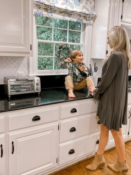 Cooking with my best bud!   Shop your screenshot of this pic with the LIKEtoKNOW.it shopping app http://liketk.it/32U04 @liketoknow.it #liketkit @liketoknow.it.family @liketoknow.it.home #LTKgiftspo #LTKsalealert #LTKstyletip