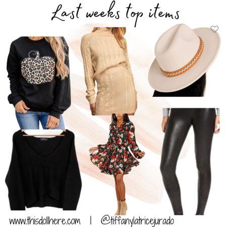 Fall outfits, fall family photos  #LTKSeasonal #LTKstyletip