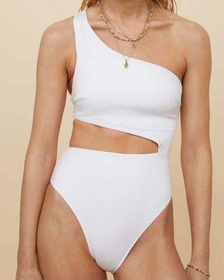 Bikini Season http://liketk.it/3jUOe #liketkit @liketoknow.it #LTKunder50