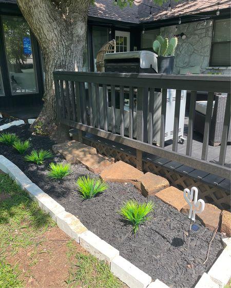 Garden update #liketkit @liketoknow.it #LTKunder100 #LTKunder50 #LTKhome http://liketk.it/3jjAL