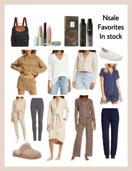 Nsale Favorites in stock     Wedding, Wall Art, Maxi Dresses, Sweaters, Fleece Pullovers, button-downs, Oversized Sweatshirts, Jeans, High Waisted Leggings, dress, amazon dress, joggers, bedroom, nursery decor, home office, dining room, amazon home, bridesmaid dresses, Cocktail Dress, Summer Fashion, Designer Inspired, soirée Dresses, wedding guest dress, Pantry Organizers, kitchen storage organizers, hiking outfits, leather jacket, throw pillows, front porch decor, table decor, Fitness Wear, Activewear, Amazon Deals, shacket, nightstands, Plaid Shirt Jackets, spanx faux leather leggings, Walmart Finds, tablescape, curtains, slippers, Men's Fashion, apple watch bands, coffee bar, lounge set, home office, slippers, golden goose, playroom, Hospital bag, swimsuit, pantry organization, Accent chair, Farmhouse decor, sectional sofa, entryway table, console table, sneakers, coffee table decor, bedding , laundry room, baby shower dress, teacher outfits, shelf decor, bikini, white sneakers, sneakers, baby boy, baby girl, Target style, Business casual, Date Night Outfits,  Beach vacation, White dress, Vacation outfits, Spring outfit, Summer dress, Living room decor, Target, Amazon finds, Home decor, Walmart, Amazon Fashion, Nursery, Old Navy, SheIn, Kitchen decor, Bathroom decor, Master bedroom, Baby, Plus size, Swimsuits, Wedding guest dresses, Coffee table, CBD, Dresses, Mom jeans, Bar stools, Desk, Wallpaper, Mirror, Overstock, spring dress, swim, Bridal shower dress, Patio Furniture, shorts, sandals, sunglasses, Dressers, Abercrombie, Bathing suits, Outdoor furniture, Patio, Sephora Sale, Bachelorette Party, Bedroom inspiration, Kitchen, Disney outfits, Romper / jumpsuit, Graduation Dress, Nashville outfits, Bride, Beach Bag, White dresses, Airport outfits, Asos, packing list, graduation gift guide, biker shorts, sunglasses guide, outdoor rug, outdoor pillows, Midi dress, Amazon swimsuits, Cover ups, Decorative bowl, Weekender bag  #LTKstyletip #LTKsalealert #LTKunder100