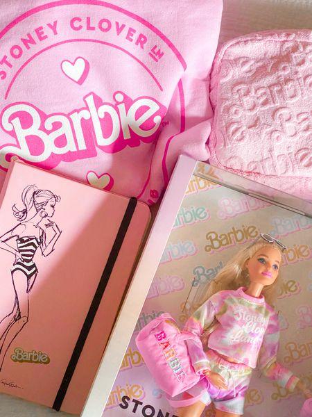Come on Barbie, let's go party 💕🎉   #LTKunder100 #LTKstyletip #LTKkids