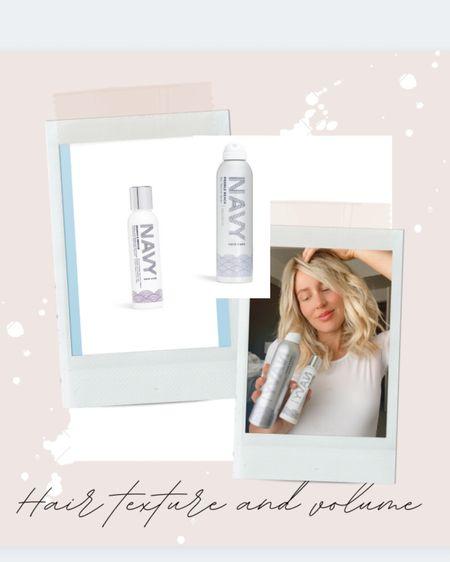 http://liketk.it/3j8pw #liketkit @liketoknow.it #LTKbaby #LTKbeauty #LTKstyletip   Summer hair care
