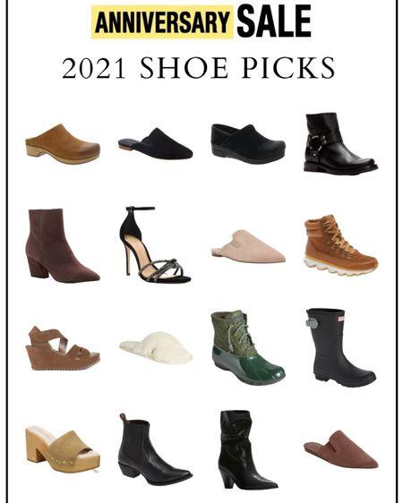 #NSALE shoe picks http://liketk.it/3jJoc #liketkit @liketoknow.it #LTKsalealert #LTKshoecrush