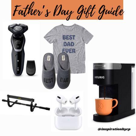 Father's Day is around the corner. Get ready with these amazing pieces. http://liketk.it/3hi6L   @liketoknow.it @liketoknow.it.europe @liketoknow.it.family @liketoknow.it.home @liketoknow.it.brasil #liketkit #LTKDay #LTKsalealert #LTKmens