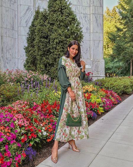 Shein dress  Shein code: Thatsmyside15   http://liketk.it/3k5Om @liketoknow.it #liketkit #LTKDay #LTKsalealert #LTKstyletip #LTKunder50 #LTKunder100 #LTKshoecrush #sheindress #greenbag #summersandals #maxidress #sheincode