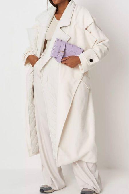 Manteau femme   #LTKSeasonal #LTKGiftGuide #LTKfamily