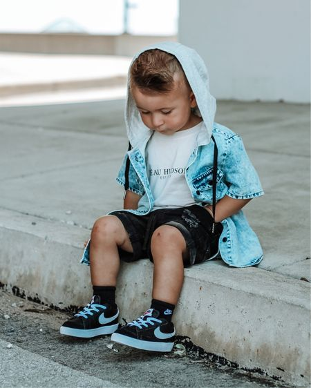Our low tops are sold out but here's another color http://liketk.it/3geju #liketkit @liketoknow.it #LTKkids #LTKshoecrush @liketoknow.it.family You can instantly shop my looks by following me on the LIKEtoKNOW.it shopping app